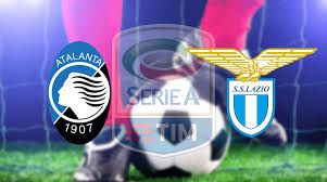 You can now download for free this atalanta bc logo transparent png image. Atalanta Vs Lazio Prediction Serie A 07 03 2020
