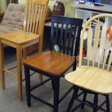 Dream Catchers Furniture Dream Catchers Furniture Furniture Stores 100 N Main St 24