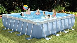 above ground pool walmart. Perfect Above This Could Be You Intended Above Ground Pool Walmart E