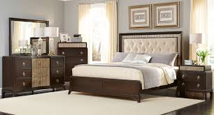 Liberty Furniture Bedroom Manhattan Panel Bedroom Set Liberty Furniture Furniture Cart