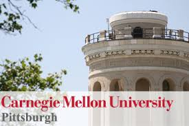 electrical and computer engineering at carnegie mellon university ms in ece program locations