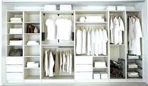Cheap Bedroom Storage Ideas Wardrobe Storage Ideas Storage Wardrobe Closet  Small Bedroom Storage Ideas