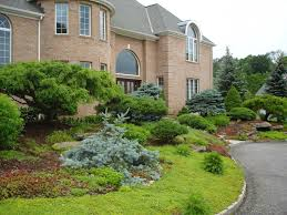 Small Picture Fabulous Design My Front Yard Front Yard Landscaping Ideas