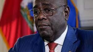 Official: Haiti President Jovenel Moïse ...