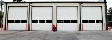 garage doors repairClarks Garage Door  Gate Repair  Los Angeles Garage Door Repairs