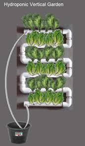 Small Picture Best 25 Vertical hydroponics ideas only on Pinterest Discount