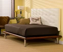 decorative mattress cover. Brilliant Daybed Mattress Cover Throughout Daybeds Trundle Beds Pics Decorative E