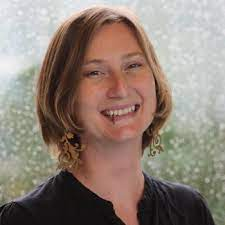 Michelle Hays | Stanford Medicine Profiles