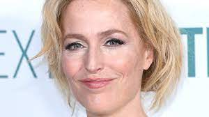 Gillian Anderson Is Worth More Than You ...