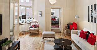 Diseños Clásico Modernos De Comedores  Decoracion De InterioresDecoracion Salon Clasico Moderno