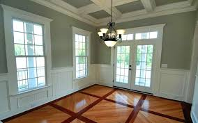 interior painting ideas color schemes home painting ideas interior brilliant design ideas interior home painting ideas