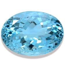 Aquamarine Price Chart Aquamarine Gemstone Buying Guide At Ajs Gems