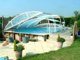 rectangle above ground swimming pool. Above Ground Pool Rectangular Pools S Swimming . Rectangle