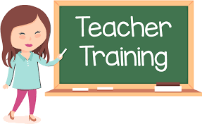 Free Teacher Training Cliparts, Download Free Clip Art, Free Clip ...