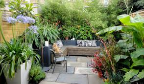 Small Picture Best Landscape Architects and Garden Designers Houzz