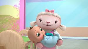 Baby Nursery Makeover Games