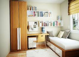 L Shaped Bedroom Master Bedroom Storage Ideas White Stained Wooden Cube Storage