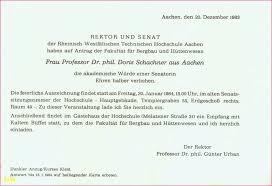 Kurze Sprüche Zum 40 Geburtstag Danke Für Einladung Lustig Frais 12