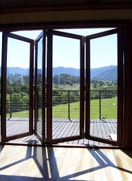 top notch sliding accordion door door best accordion glass doors exterior and interior sliding