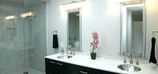 Remodeling A Bathroom On A Budget Awesome Decorating