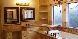 bathroom design houston. Bathroom Design Houston For Worthy Remodeling This Remodel Trend