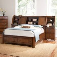 beds with storage headboards. Unique Storage Coaster Furniture  Grendel Eastern King Bookcase Bed With Footboard Storage  And Hutch Headboard For Beds Headboards B