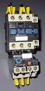wiring diagram for schneider contactor wiring wiring diagram schneider contactor images in va chronotherm on wiring diagram for schneider contactor