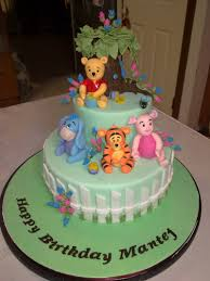 Birthday Cakes For 35 Year Old Woman 40th Cake Ideas Husband May The