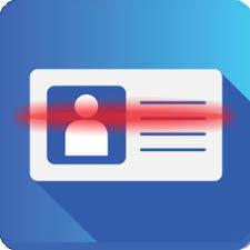 Business Cardscanner Apprecs - Card Scanner