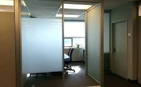 medium size of sliding glass doors office partition door signs storage cabinet interior frosted the company
