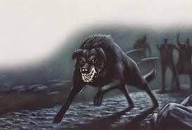 jubileegocr hound of the baskervilles summary chapter  online summary for the hound of the baskervilles by sir arthur conan doyle monkeynotes online