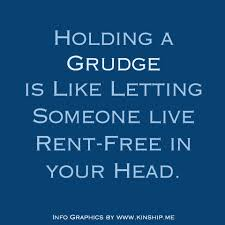 Image result for holding grudge gif