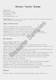 Construction Management Resume Sample Buy Thesis Paper Buy Thesis Rain Water Tanks Melbourne 19
