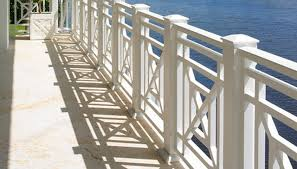 together with 9    Double Vertical 2x2 Baluster Design   Deck Railing furthermore Deck Railings Design   Installing the Deck Railing Designs – Home besides How to Build Custom Deck Railings   Deck railings  Diy  work and likewise  further Deck Railing Designs – Oleary and Sons moreover Decks    Wood Deck Rail Parts furthermore  in addition Decks with Metal Railings See lots of Deck Railing Ideas besides 100s of Deck Railing Ideas and Designs together with . on deck rails designs