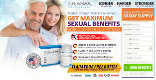 priamax male enhancement. Fine Priamax Httpguidemesupplementscompriamaxmaleenhancement To Priamax Male Enhancement M