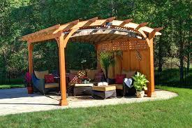big lots gazebos gazebo design or pergola beautiful 7 canopy chandelier big lots
