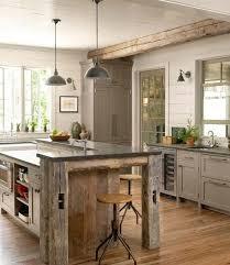 modern cottage kitchen design. Full Size Of Kitchen:kitchen Ideas Rustic Modern Small Cottage Kitchen With Pendants Design R