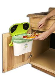 compost bin kitchen compost bins compost bin kitchen worktops