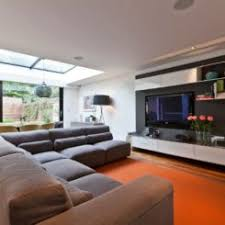 Modern Entertainment Center Design Ideas For Your Next Makeover