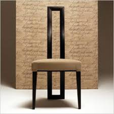 dining chairs designs.  Designs High Back Dining Chair  On Dining Chairs Designs I