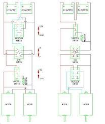 john deere gator 625i wiring diagram john image wiring harness diagram for 6x4 gator wiring diagram schematics on john deere gator 625i wiring diagram