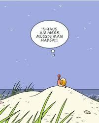 Schnecken Lustig Mit Humor Witze Sprüche Bilder Und Video