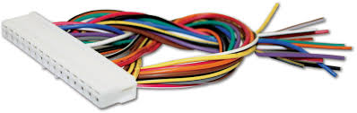 lee dan ir204e wiring diagram lee image wiring diagram lee dan pk 543a apartment intercom amplifier on lee dan ir204e wiring diagram