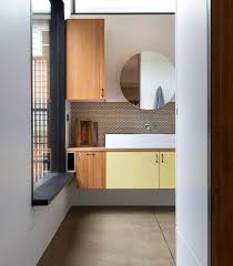 space saving furniture melbourne. Collect This Idea Bathroom Corner With Space Saving Furniture Melbourne