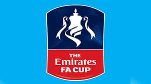 Choose from 18000+ fa cup graphic resources and download in the form of png, eps, ai or psd. Fa Cup To Resume With Quarter Finals Set For June 27 28 Football News News Reader Board