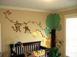 jungle nursery green jungle nursery themed
