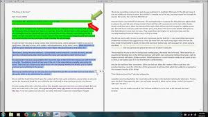 best ideas about literary analysis essay on the story of an hour documented literary analysis essay examples