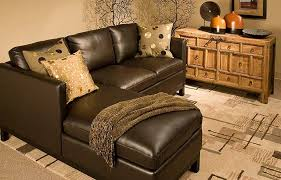 small scale furniture for apartments. small scale furniture apartments apartment for u