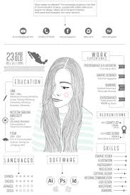 326 Best Resume Cv Images On Pinterest Resume Ideas Cv