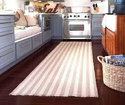 phenomenal washable runner rugs rug runners for kitchen rug runners for kitchens rug runners for kitchen washable jpg